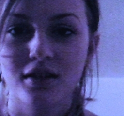 leighton meester sex tape topless 11