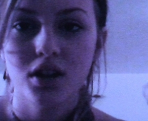leighton meester sex tape topless 15