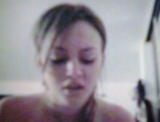 leighton meester sex tape topless 23