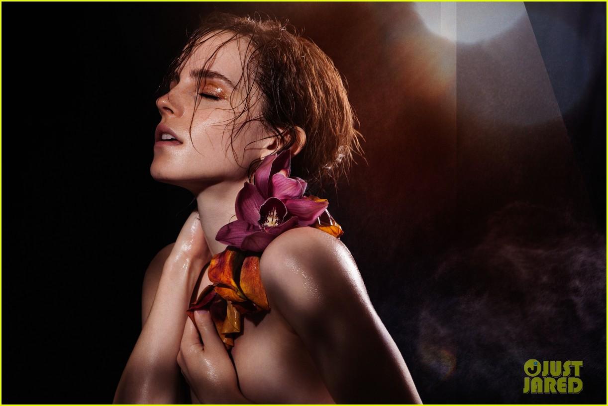emma-watson-global-green-usa-natural-beauty-images-03