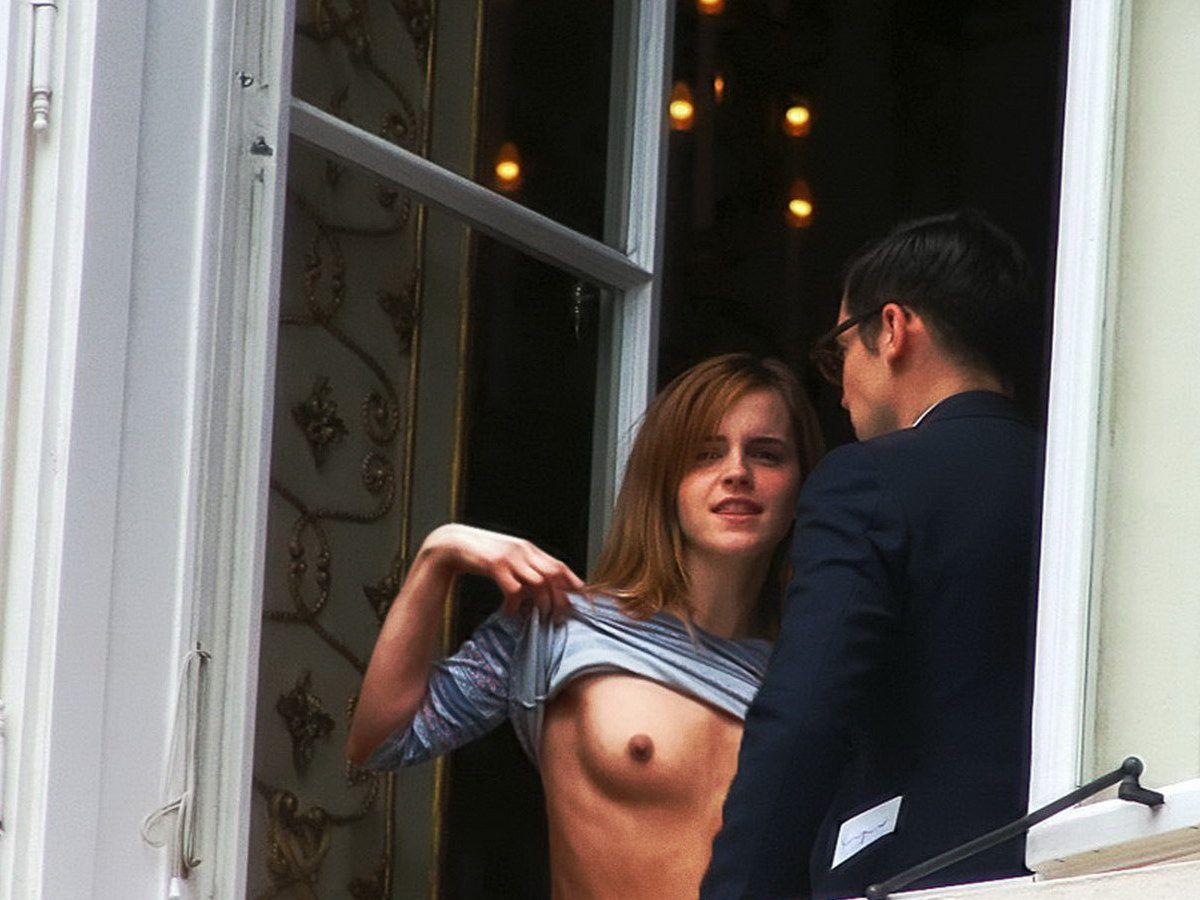 emma-watson-topless-show-tits-hq
