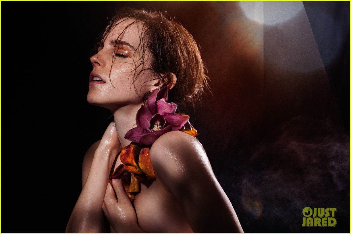 emma-watson-global-green-usa-natural-beauty-images-03